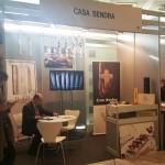 stand Casa Sendra Madrid Fusio