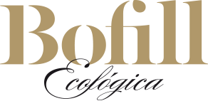 logo-bofill