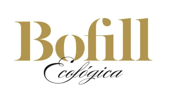 Logo Bofill