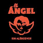 el-angel-1500x1500