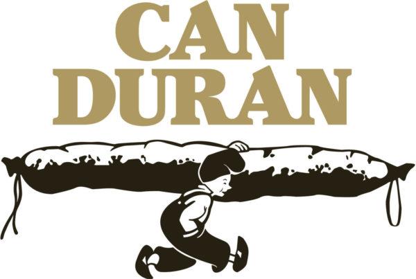 embotits_can_duran_logo