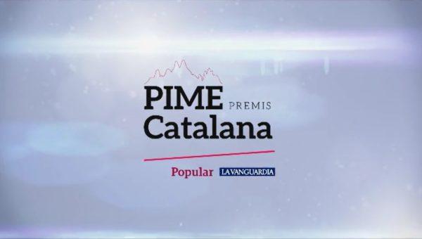 pime-catalana