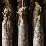 5 claves salchichón gourmet